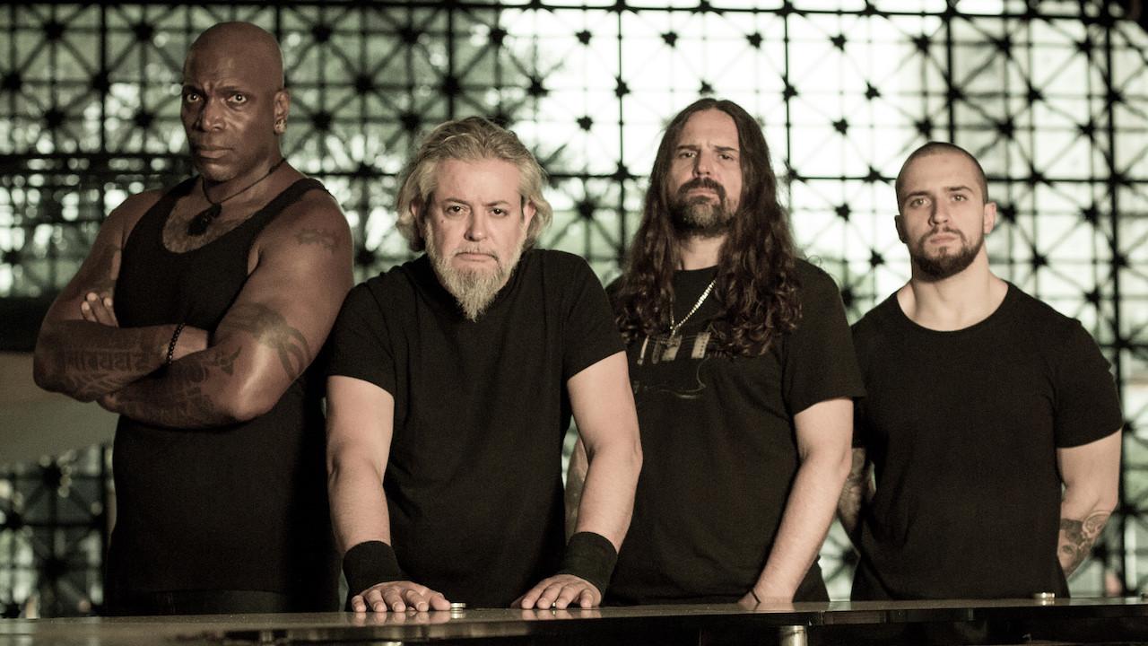 Становление и история развития рок-группы Sepultura из Бразилии